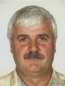 2. Bürgermeister der Gemeinde Oberaurach ist seit 01.05.2014 Hans Albert.