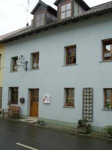Gasthaus Neumann