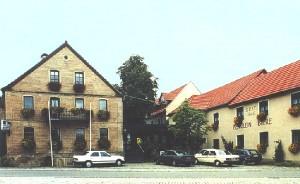 Gasthaus Zenglein