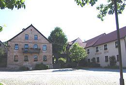 Gasthaus Zenglein2