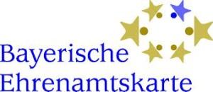 bayerische ehrenamtskarte